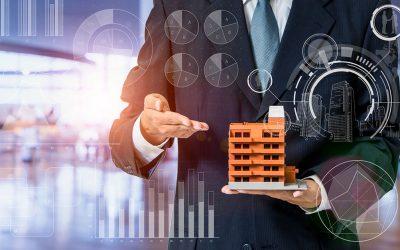 Como reduzir o IPTU da sua empresa ou condomínio