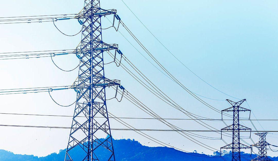 Entenda como funciona a compra de energia elétrica no Brasil