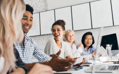 Como o DHO pode aumentar a produtividade da sua Empresa
