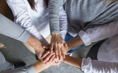 Programa de Integração de colaboradores, por que e como aplicar um?