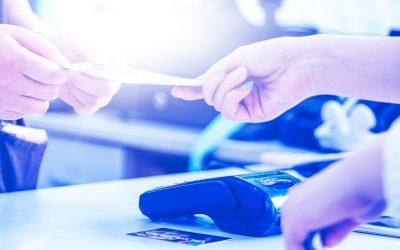 Quais são as formas de pagamento mais utilizadas?